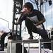 Bring Me The Horizon at Riot Fest Toronto