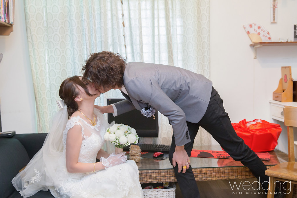 2014.09.06 Wedding Record-121