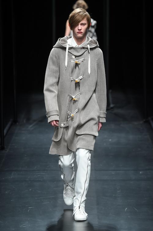 Robbie McKinnon3036_FW15 Tokyo A DEGREE FAHRENHEIT(Fashion Press)