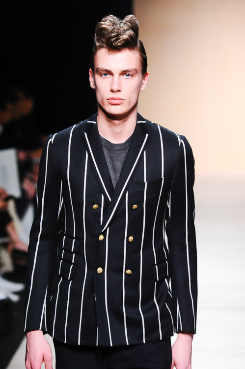 FW15 Tokyo Patchy Cake Eater041_Marc Schulze(Fashion Press)