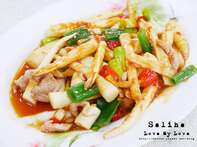 旗津海鮮美食餐廳 (2)