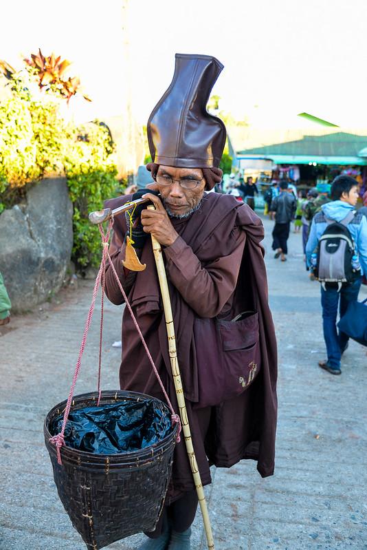 Myanmar_day2_9