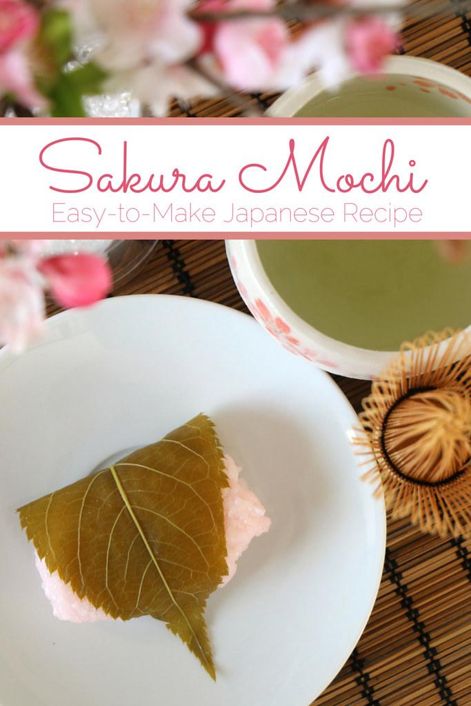 sakura-mochi-pin1