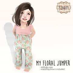 new @ {fawn}