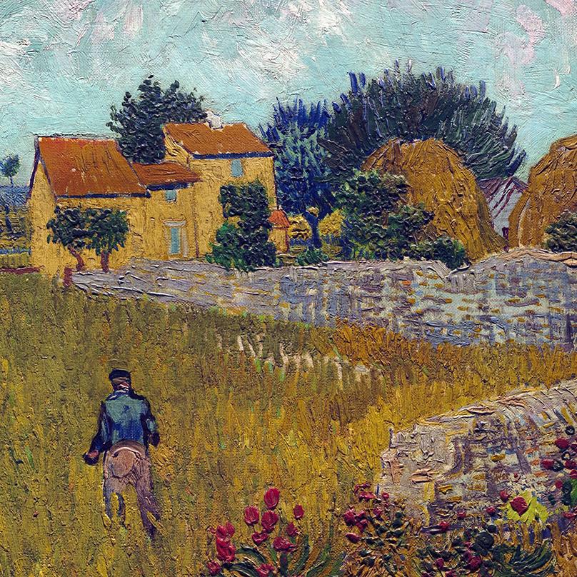 Gogh30