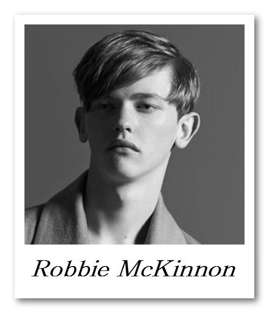 EXILES_Robbie McKinnon0