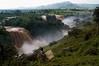 Las Cataratas del Nilo Azul, Tis Abay