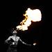 Fire Dance by Sarmad.Rehman