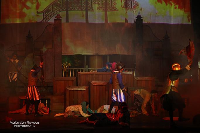 melaka-alive-malacca-5d-effects-show-that-tells-history-of-melaka