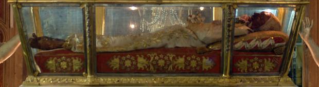 Santuario Santa Caterina (2)