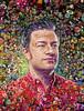Jamie Oliver: Food revolution (for Time Out London)