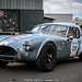AC Cobra by frederic.payrot