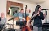 Jazznights Allison Neale + Jazznights Trio 120415 (113)