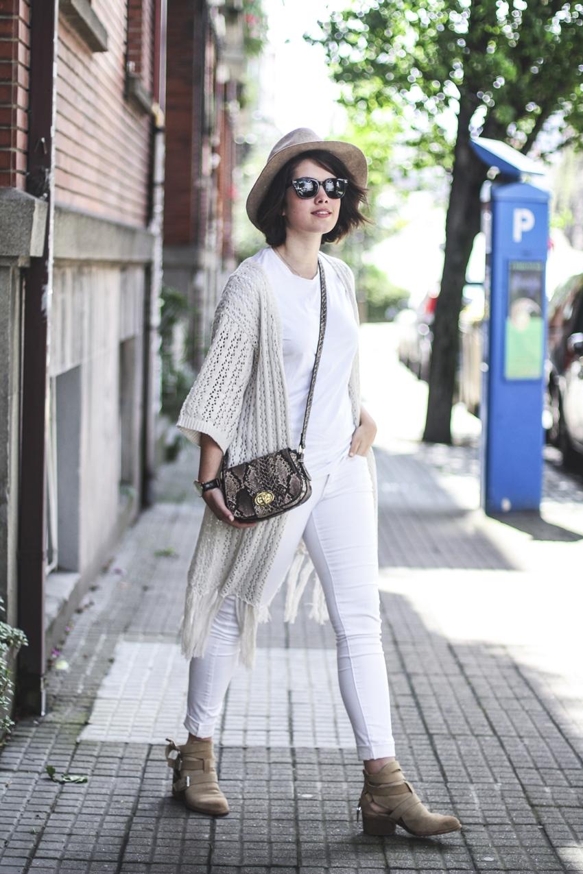 kimono-de-crochet-estilo-boho-primavera-dayaday-bag-myblueberrynightsblog