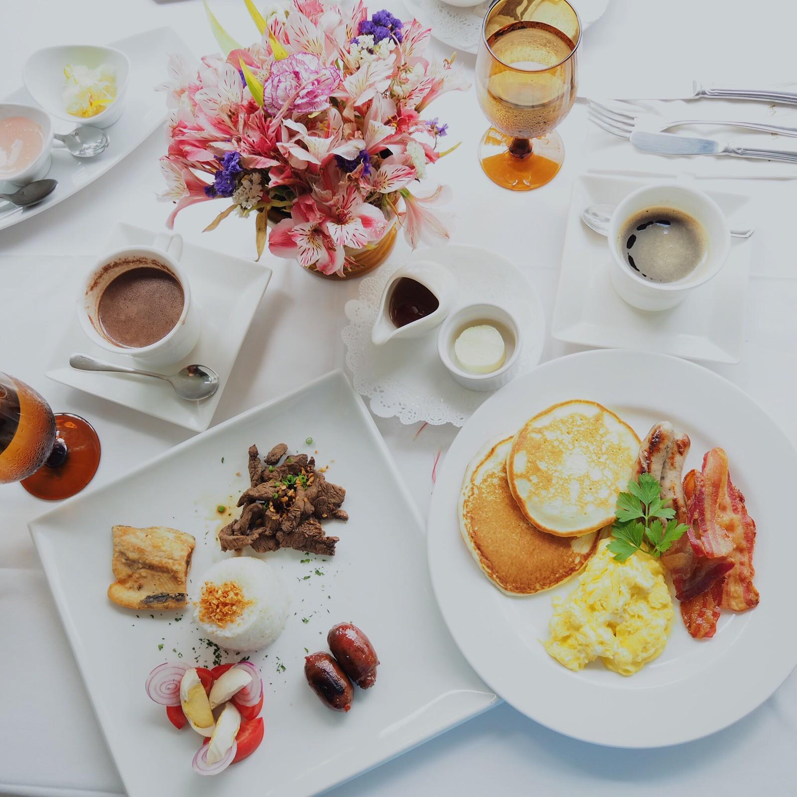 restaurant-verbena-breakfast
