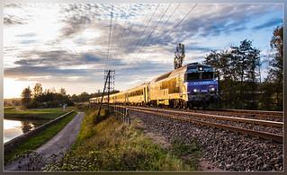 SNCF 72190, Montureux-lès-Baulay 14.10.2014