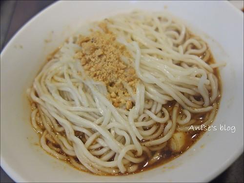 四川麵王_012