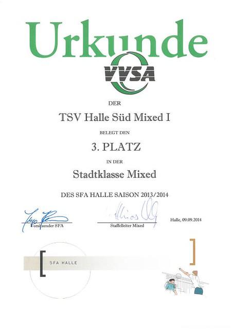 sk-mix2014-m1