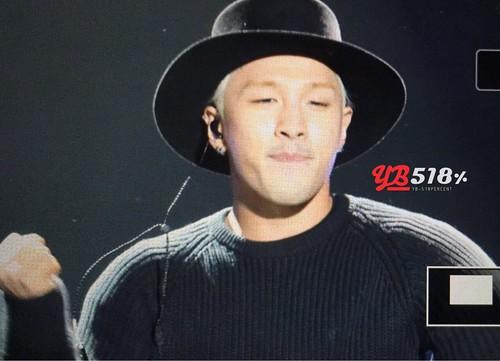 YB-HongKong-20150110_012
