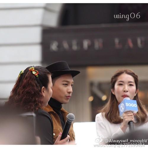 YB-HongKong-SOGO-Fansigning-20141215-a-07