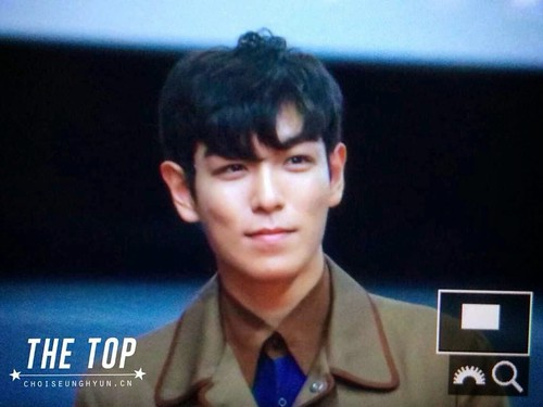 TOP-StageGreetings_Day2-20140907_(81)