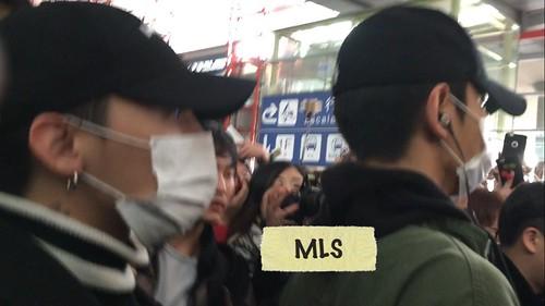 Big Bang - Beijing Airport - 31dec2015 - MyLadies - 01