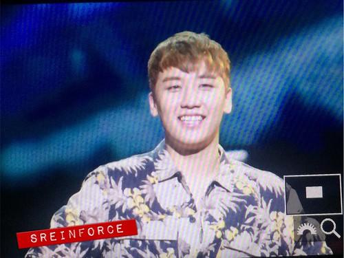BIGBANG FM Guangzhou Day 2 2016-07-08 (118)