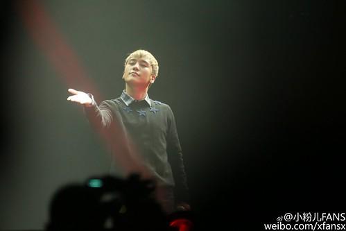 Big Bang - Made V.I.P Tour - Dalian - 26jun2016 - xfansx - 04