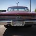 1965 Buick Skylark 2 Door Hardtop