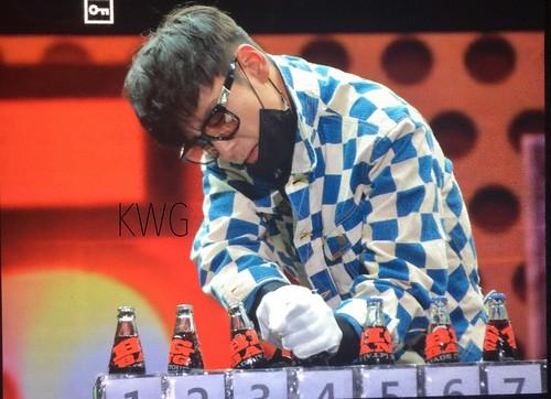BIGBANG FM Guangzhou Day 2 2016-07-08 (237)