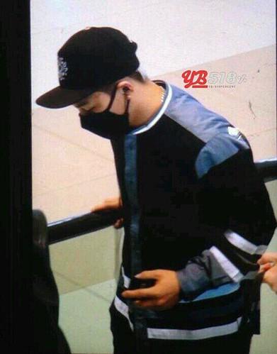 taeyang_airport_140411_005