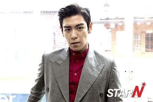 TOP-TheStar-20140904-(8)
