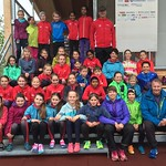 2016 0423 Trainingsnachmittag