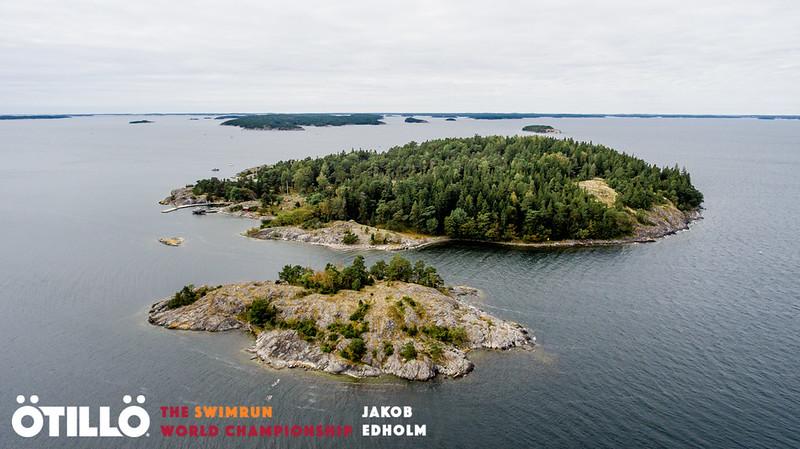 ÖTILLÖ2016  JakobEdholm_DJI_0168-LR.jpg