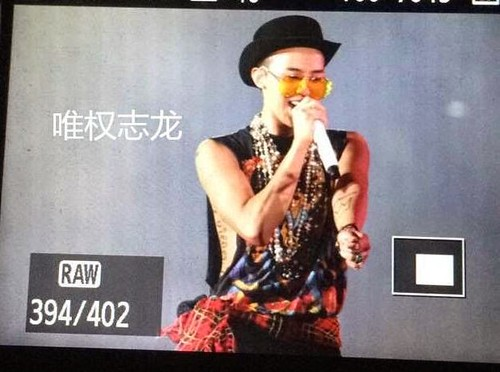 BIGBANG-YGFamilyCon-Shanghai-20140830(63)