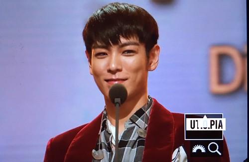 BIGBANG Golden Disc Awards 2016-01-20 by utopia (3)