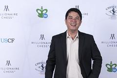 20161006_millionaire_chess_red_carpet_9433