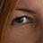 Yelena Strokin's buddy icon
