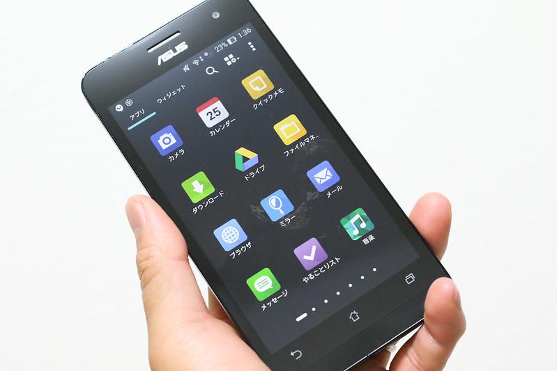 ZenFone5-3