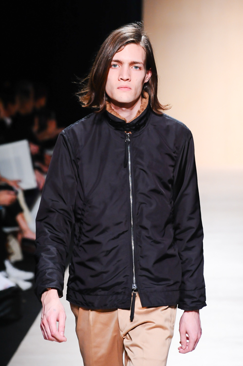 FW15 Tokyo Patchy Cake Eater013_Marcel Castenmiller(Fashion Press)