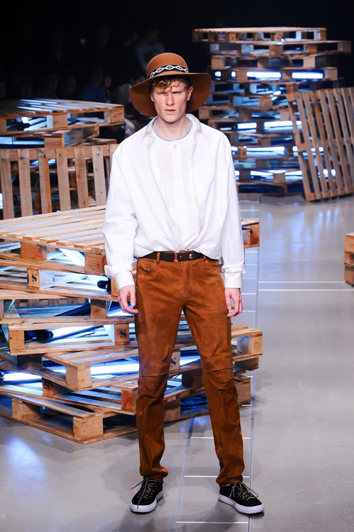FW15 Tokyo DISCOVERED049_Knut Roertveit(Fashion Press)