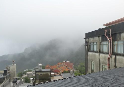Ta-Taipei-Jiufen (34)