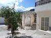 Kreta 2014 036