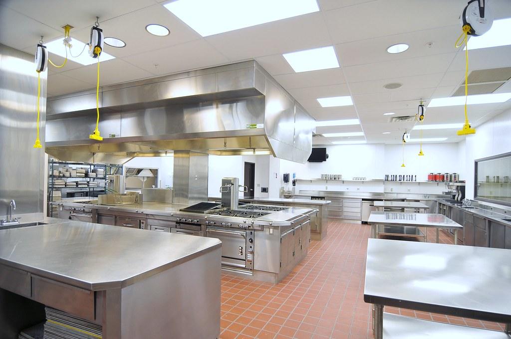 R R Kitchen And Bar Menu