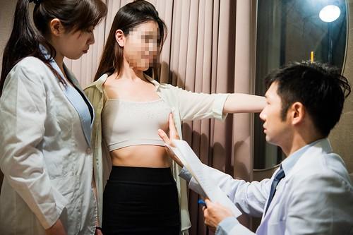 高雄隆乳諮詢推薦!賴慶鴻醫師談隆乳手術方式選擇 (1)
