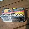 Beim Treffen der Lakritzmafia gibt es natürlich Lakritz :-) #Leijona