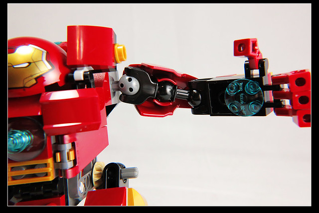 Lego76031 (53)