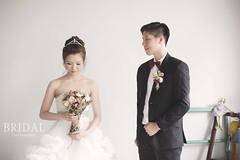 婚紗寫真樣品-小曾/小儒