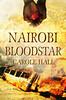 SBibb - Nairobi Bloodstar - Book Cover