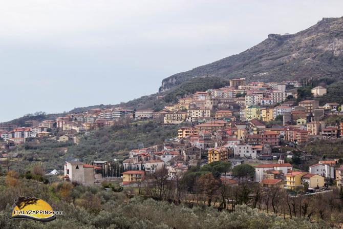 Comune-di-Montecorvino-Rovella-Monti-Picentini